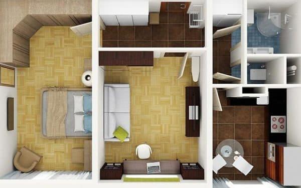 plan_pnel_dom