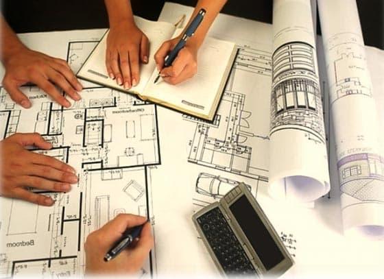 Составление сметы на ремонт квартиры