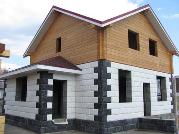 дом-из-керамзитобетонных-блоков2
