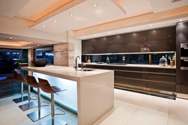 Пример дизайна кухни_4