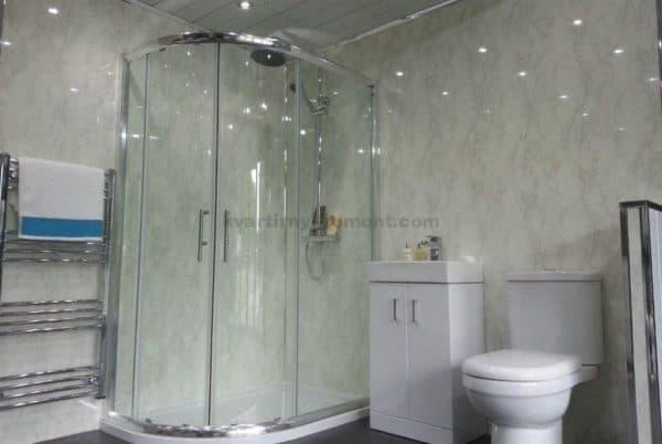 Отделка ванной_3