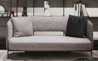 Что учесть при выборе элитной мебели