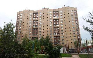 Характеристики домов серии П-46: преимущества и недостатки