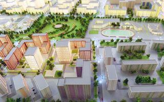 Реновация в Зюзино: новости и свежая информация