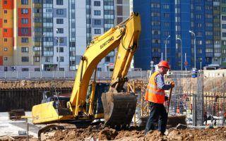 Особенности проведения реновации в районе Текстильщики: сроки осуществления программы