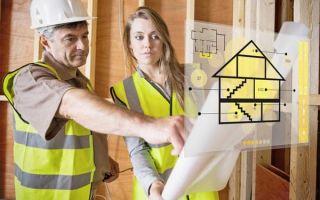 Что допускается и запрещается при перепланировке квартиры?