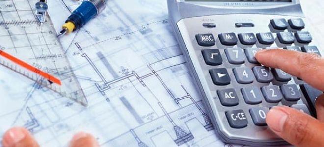 Все мелочи, трудности и ошибки при составлении сметы на строительные работы