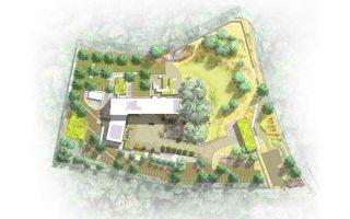 Ситуационный план земельного участка: как получить, составить самому