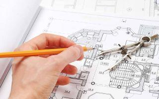 Серия дома ii-49: описание, свойства, планировки