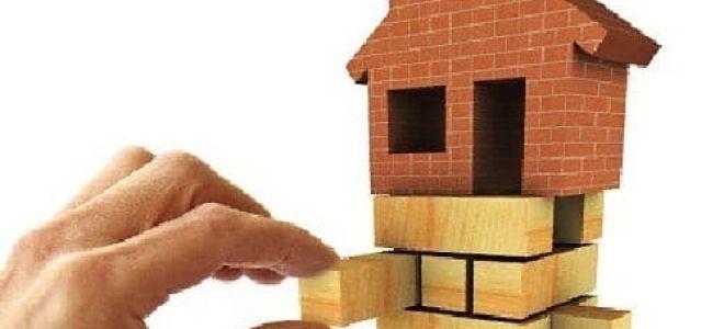 Виды ответственности за незаконную перепланировку квартиры