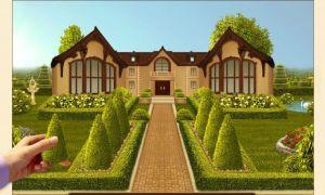 Обзор компьютерных программ для проектирования участка и дома