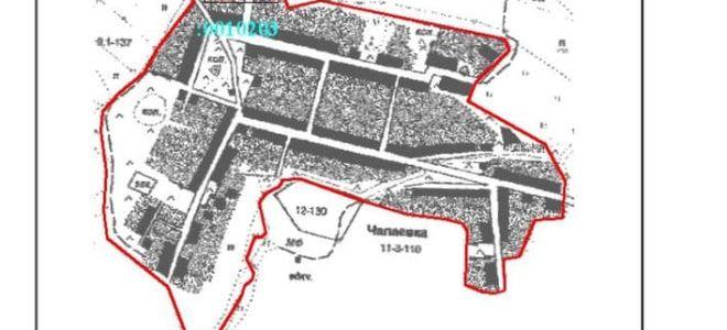 Что такое межевой план земельного участка, особенности и необходимые действия для получения документа