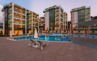 Особенности планировок турецкого жилья