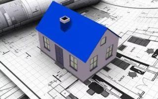 Подробная информация про технический план для дачного дома
