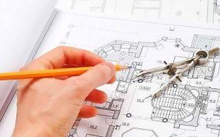 Все о перепланировке в панельных домах