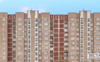 Особенности домов серии П-55: характеристики здания и планировка квартир