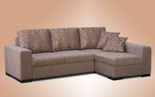 Как не ошибиться в выборе углового дивана