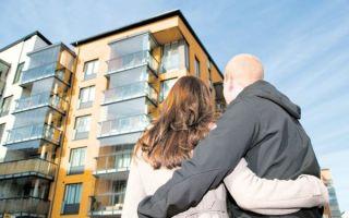 Что учесть при покупке квартиры в новостройке