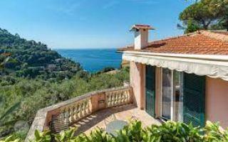Элитная недвижимость во Франции и Италии