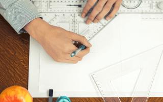 Всё о получении градостроительного плана земельного участка