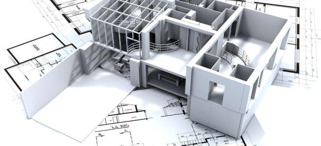 Как самому нарисовать план дома на компьютере: порядок выполнения действий, какие моменты нужно учесть