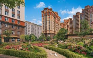 Как подобрать квартиру в новостройке: рекомендации специалистов Авахо