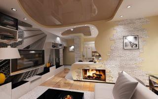 Нюансы оформления квартиры площадью 100 кв. м