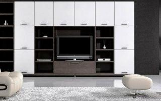 Уникальная мебель для дома