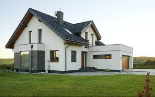 Технология проектирование и этапы строительство монолитных домов