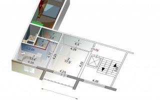 Особенности получения технического плана квартиры