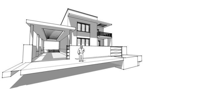 Что считается реконструкцией дома: с кем необходимо согласовать и какие моменты учесть