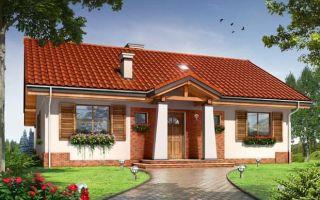 Планировка частного дома: создание проекта и подготовительные работы