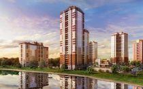 Как проходит реновация в Санкт-Петербурге в 2021 году?