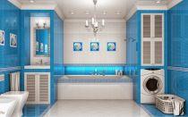 Планировщики ванной комнаты (обзор): бесплатные программы 3D, которые позволяют самостоятельно сделать проект онлайн