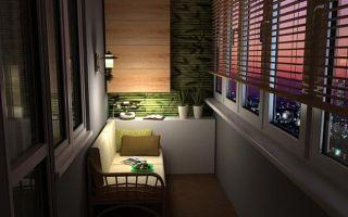Как правильно сделать балкон в частном доме, чтобы он прослужил и оставался практичным долгие годы?