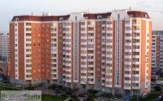 Типовые планировки в домах серии п 44т: полезные факты при проживании и выборе жилья