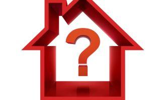 Основные отличия коттеджа от дом