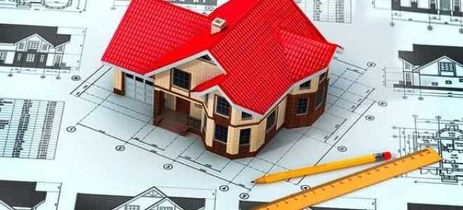Важные нюансы при составлении сметы на строительство дома