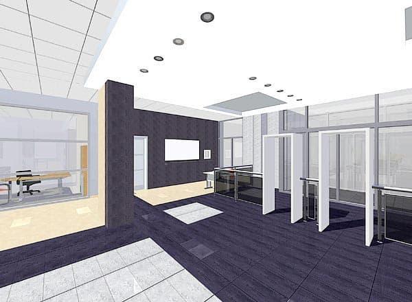 pereplan-office