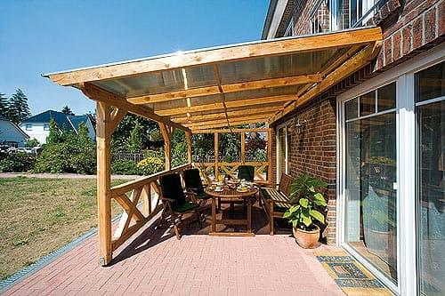 pristrojka-verandi-k-domu14