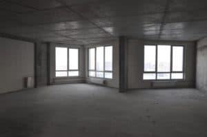 О чем следует знать при покупке квартиры со свободной планировкой