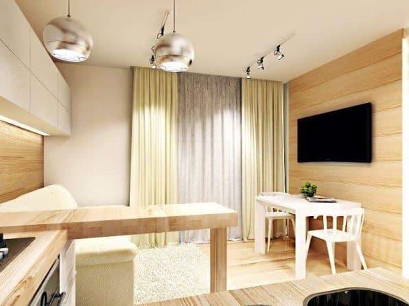 Подбор мебели 3