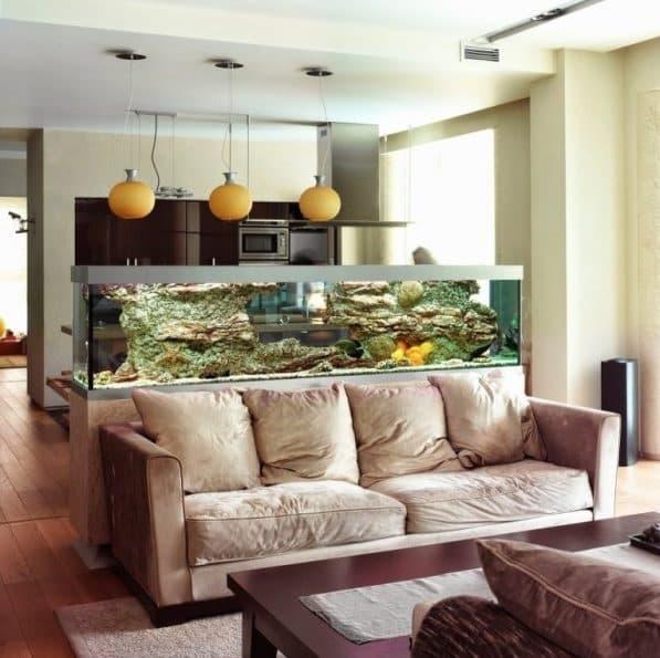 Подбор мебели 4