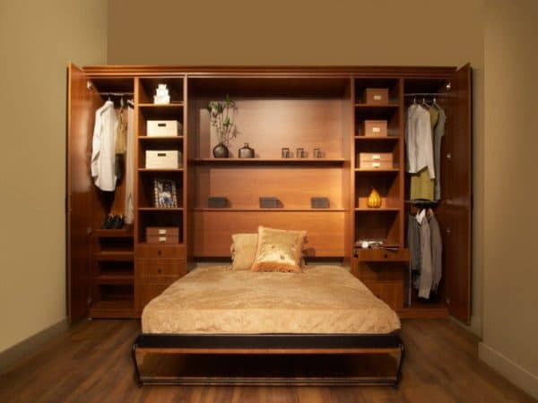 Шкаф-гардеробная_1