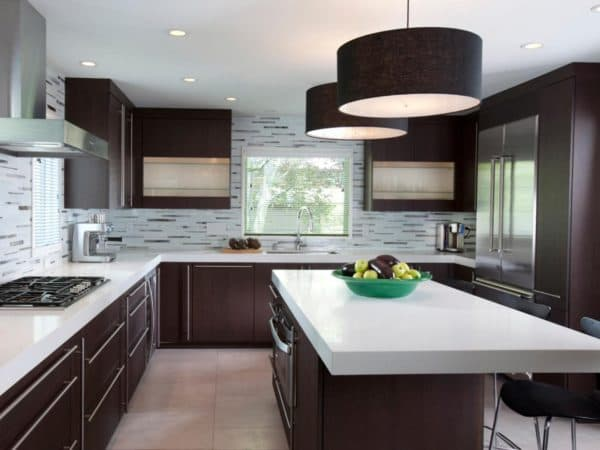 Пример дизайна кухни_3