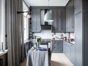 Выбор мебели для небольшого помещения_5