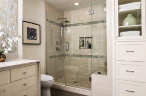 Элементы декора в ванной комнате_2