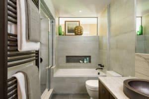 Элементы декора в ванной комнате_3